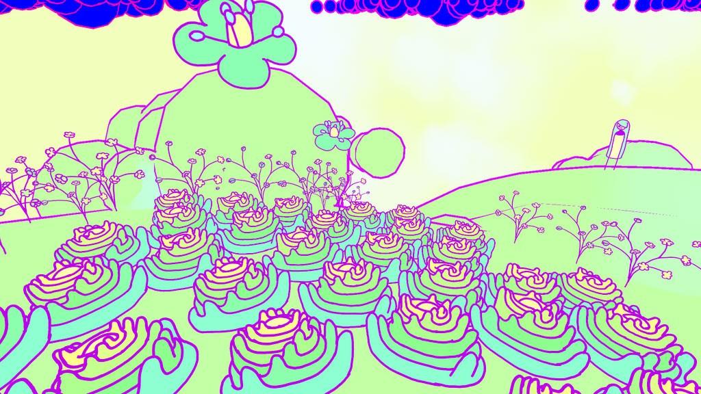 Juegos Rancheros Presents Gardenarium Juegos Rancheros