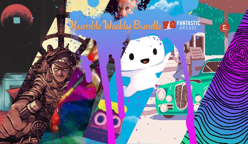 fantastic_arcade_bundle