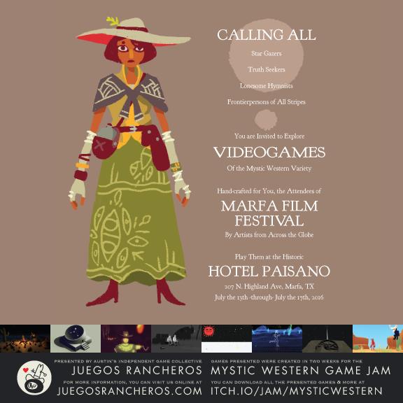 print_ad_juegos_rancheros_horiz01